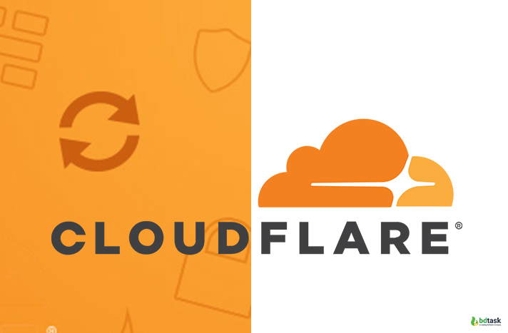 Cloudflare - Best Free CDN for Website