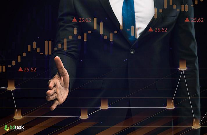 Sales Analysis