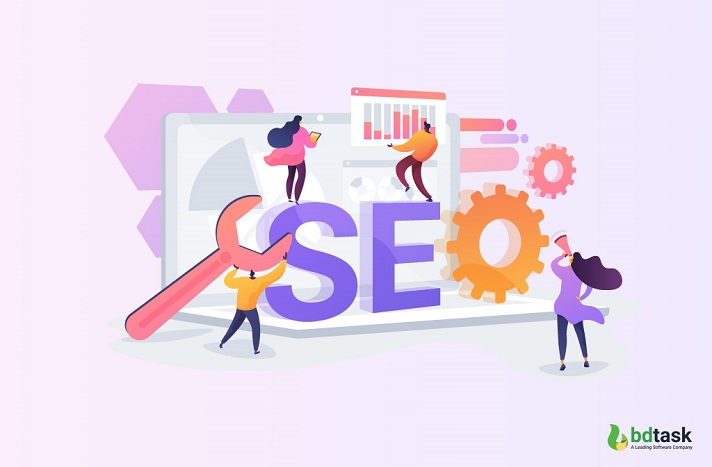 SEO-enabled for Ranking Factor