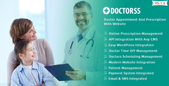 doctorss-preview