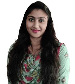 Sumaiya Simran