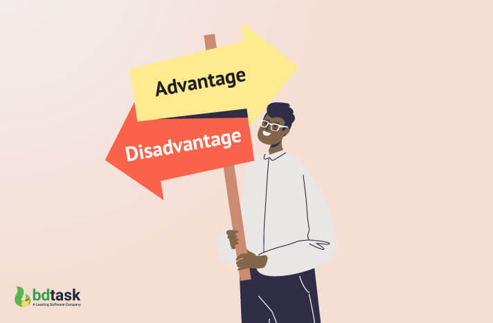 Advantage And Disadvantages Of Drop Surfing Ecommerce