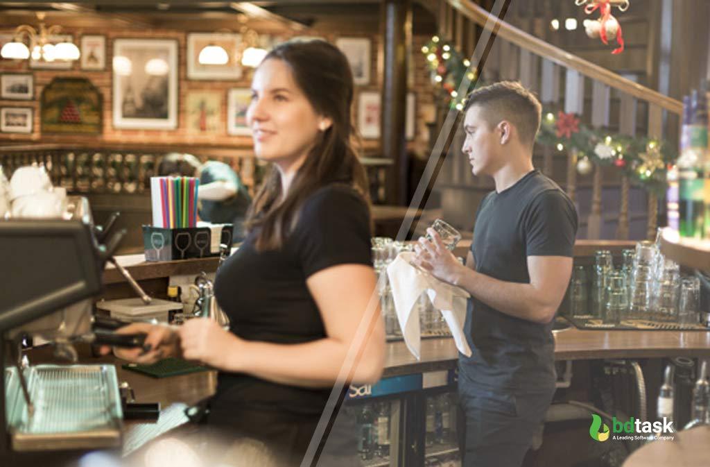 Establish a Congenial Workplace