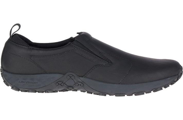 Merrell Jungle Moc Pro Work Shoes