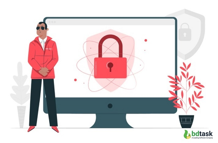 Secure and Robust Readymade eCommerce Website