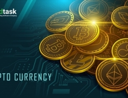 White Label Cryptocurrency Software