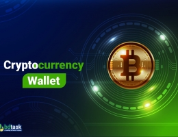 How to Create a Cryptocurrency wallet