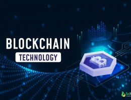 What is Blockchain? How Does It Work?