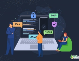 What is PHP used for?