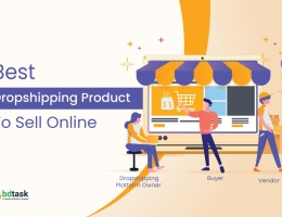 Best Dropshipping Products To Sell