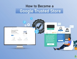 How to Become a Google Trusted Store