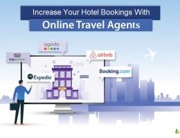 Top 8 Online Travel Agents